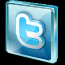 1339167290_twitter