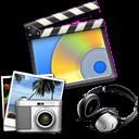 1339180464_package_multimedia